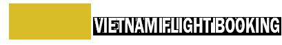 Vietnam Airlines, Vietnam Air Booking Online, Low Air Fares, Cheap Domestic Tickets